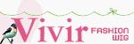 fashion wig Vivir